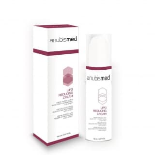 Lipo Reducing Cream (Lipo Reducing Cream 150ml)